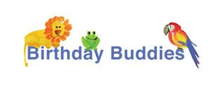 Birthday Buddies Range