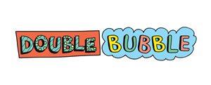 Double Bubble Range