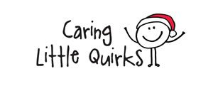 Caring Little Quirks