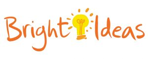 Bright Ideas Range