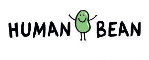 Human Bean Range